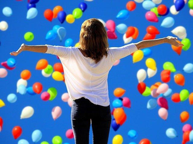 Správna filozofia stojí pri zrode šťastia