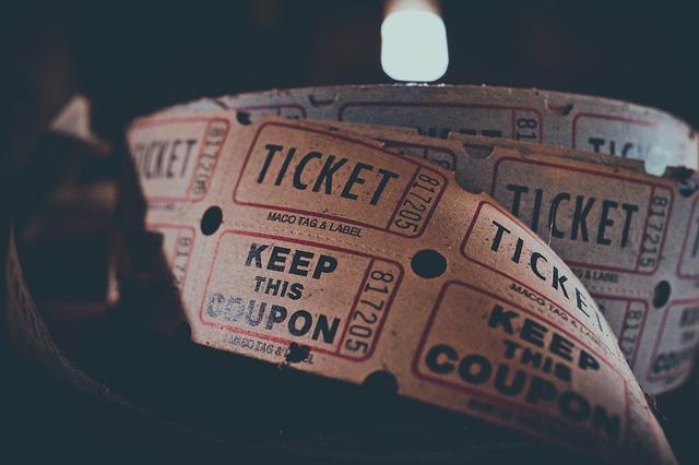 Lístky do kina.jpg