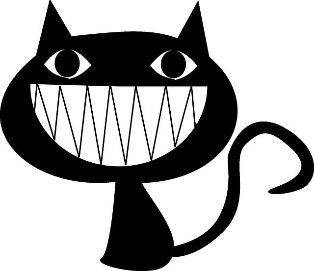 mačka s veľkými zubami.png