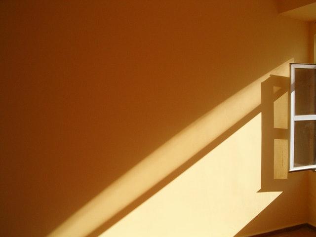 denné svetlo.jpg